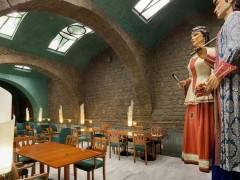 gotico 6