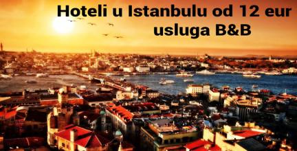 istanbul-za-slajd-12-EUR