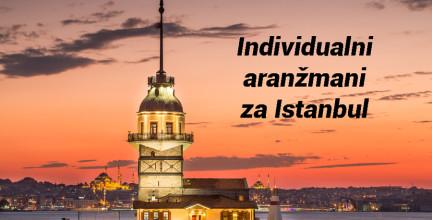 istanbul-tour-slajd